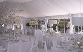 tent rentals nj prestige party rental tent rental service in nj