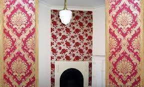 wallpaper hangers for wallpaper sydney painters u0026 decorators sydney