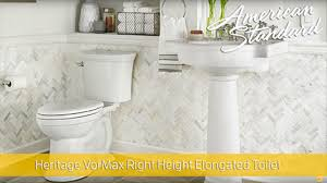 Types Of Mold In Bathroom by Commercial Bathroom Faucets Toilets Urinals And Flush Valves
