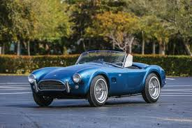 289 cobra hardtop google search 260 u0026 289 shelby cobra ac ace