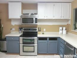 Adding Shelves To Kitchen Cabinets What To Put On Top Of Kitchen Cabinets Two Tone Kitchen Cabinets