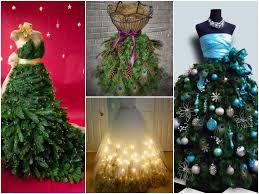 christmas christmas maxresdefault tree ideas decorr