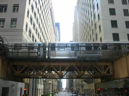 El Chicago Map by 69 Best Cta Railines Images On Pinterest Train Chicago And The