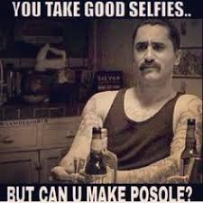 Funny Memes About Mexicans - untitled she pinterest tuesday humor mom humor and humour
