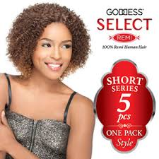 bohemian curl wvg sensationnel 100 remy human hair weave goddess select bohemian wvg