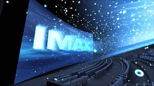 imax home theater imax to open virtual reality centers ist 110 introduction to