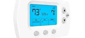 troubleshooting ac thermostat doityourself com