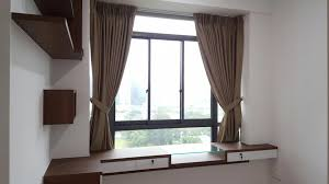 Blind Curtain Singapore Lee Curtain House Home Facebook