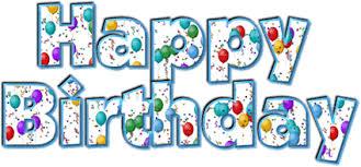 birthday card happy birthday facebook cards free printable send