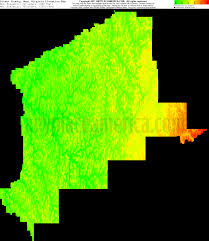 Wv Map Gilmer County Wv Map Image Gallery Hcpr