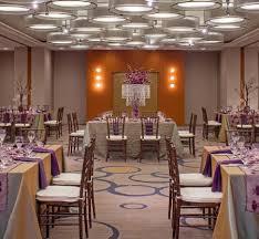 Wedding Venues San Jose San Jose Ca Wedding Venues Weddinglovely