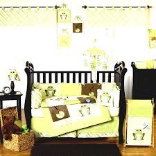 Nursery Boy Decor by Orange Baby Room Decor Kids Cute Decorating Themes For Nursery Boy