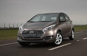 Muito Avaliação: Hyundai HB20 Premium - AUTO ESPORTE | Análises #FU74