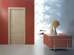 Modern Interior Doors From Toscocornici Design DigsDigs - Modern interior door designs