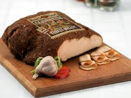 bold cajun style smoked oven roasted turkey breast boar u0027s head