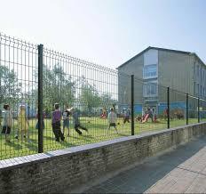 mesh fence fence railing cavitetrail glass railings philippines