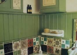 sage greenom rugs bath towels uk floor tiles vanity sets unit