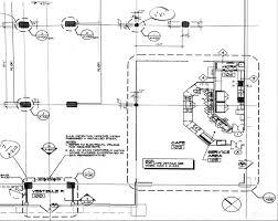 blueprint floor plan how to read blueprints
