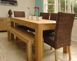 solid wood dining room awesome all wood dining room table home