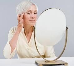 hairstyles to hide sagging jowls tips to conceal loose or sagging skin