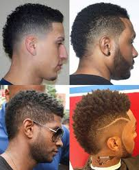 how to cut teen boys hair the 25 best haircuts for young men ideas on pinterest