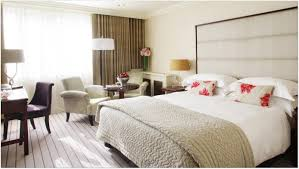 bedroom master bedroom designs 2016 romantic bedroom ideas for