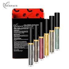 compare prices on halloween eye shadow online shopping buy low