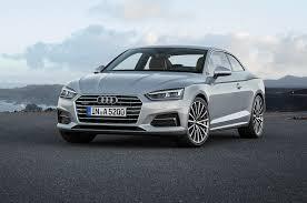 audi a5 modified 2016 audi a5 a sporty audi car