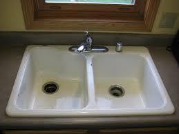 american standard americast sink 7145 americast kitchen sink sink ideas
