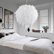 hanging ceiling lights bedroom ideas awesome room ceiling lights decorative hanging