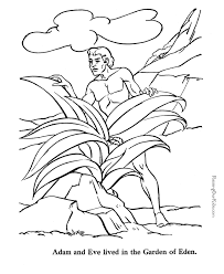 free bible coloring pages 005