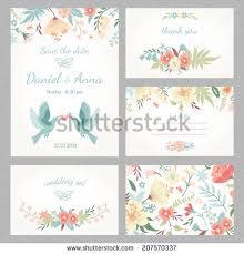 Threshold Aqua Peach Birds Floral Flower Border Stock Images Royalty Free Images U0026 Vectors