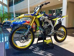 joe gibbs racing motocross jeremy albrecht jbonejgr twitter