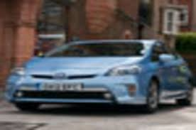 toyota hybrid cars toyota prius plug in hybrid car review u2022 the register