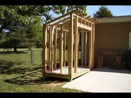 Diy Garden Shed Designs by Best 25 Lean To Shed Plans Ideas On Pinterest Lean To Shed To