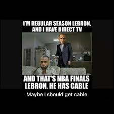 Direct Tv Meme - nba memes and jokes mr stealyourstuff instagram photos and videos