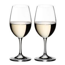 27 best white wines images 27 best wine glasses images on wine glass wines