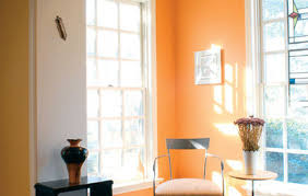 tangerine tango 4 ways to use pantone u0027s color of the year