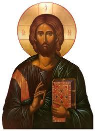 jesus christ png transparent images png all