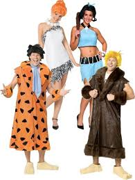 cheap group fancy dress costumes costume model ideas