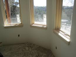 Wooden Interior Window Sill Edwardian Window Sill Indoor Carpentry Google Search Mini
