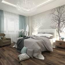 kleines gste schlafzimmer einrichten kleines gäste schlafzimmer einrichten atemberaubende auf moderne