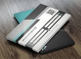Best Visiting Card Designs Psd 30 Best Business Card Templates Psd Design Freebie