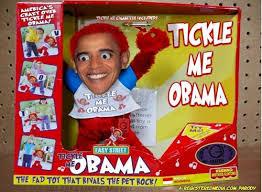 Funny Anti Obama Memes - anti obama billboard in southwest missouri congress iraq soldier