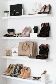 Best  Closet Designs Ideas On Pinterest Master Closet Design - Wall closet design