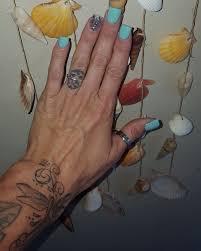 nails d u0027 elegance 20 photos u0026 49 reviews nail salons 6100