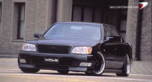 1997 lexus ls400 lexus ls400