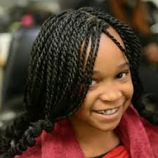 detroit black hair braid style oluchi african hair braiding 35 photos hair salons 15400 grand