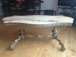 antique marble coffee table 21 best marble images on pinterest marble marbles and sculptures