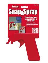 dupli color snap u0026 spray paint can spray handles 7099 free